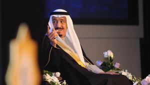 في خضم التحديات السياسية والاقتصادية بالشرق الأوسط.. رأي دبلوماسيين ومحللين بالعاهل السعودي الملك سلمان