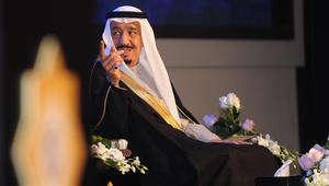 توجيه ملكي سعودي للبنوك بعدم المساس ببدلات غلاء المعيشة