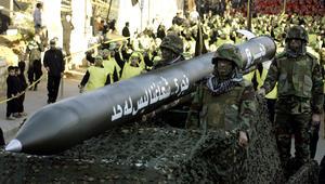 """حزب الله: خطر داعش و""""النصرة"""" بعرسال حقيقي.. والتعاون بين جيش لبنان و""""المقاومة"""" كنز استراتيجي"""