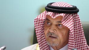 سفير السعودية في لندن يستشهد بتصريح لسعود الفيصل لـCNN بـ2003: المملكة لم تقم بأي خطأ ونحث على كشف الصفحات الـ28 السرية