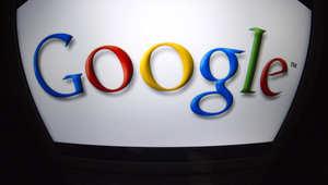 """غوغل تطرح أول """"راوتر""""للانترنت.. ذكي وأنيق ويمكن عرضه في الصالون"""
