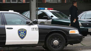 تقرير: الأمن يلقي القبض على مشتبهين بقضية مقتل المبتعث السعودي ريان إبراهيم بابا بأمريكا