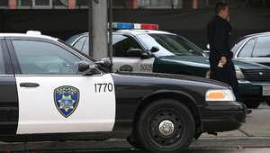 أمريكا: مقتل شخص وإصابة آخر بإطلاق نار بكلية مدينة ساكرمنتو والأمن يغلق الحرم
