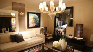 7 حيل بسيطة وذكية لإعادة تصميم منزلك