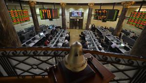 البورصة المصرية تخسر 16 مليار جنيه في أول يوم عمل بعد استفتاء بريطانيا.. ومحللون: هناك أسباب إضافية