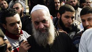 """أعلى جهة قضائية في مصر تؤيد براءة شقيق زعيم القاعدة في قضية """"خلية الظواهري"""""""