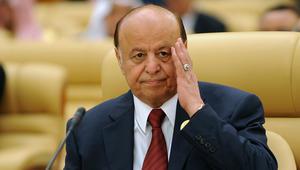 قرقاش: حكم إعدام هادي مهزلة واليمن يستحق أفضل