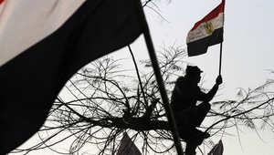 عشية ذكرى 25 يناير.. أين وصل الثوار بعد خمس سنوات؟