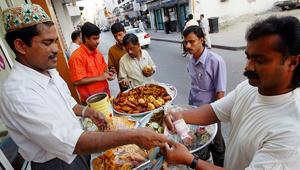 المنامة أفضل مدينة للمغتربين في العام 2017.. ما هي الأسوأ؟