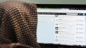 السعودية تتصدر الدول العربية الأكثر طلبا لبيانات المغردين.. واستجابته لتركيا 0%