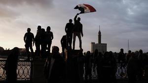 مصطفى كامل السيد يكتب: يجب استخلاص الدروس من إخفاقات ثورة 25 يناير في مصر