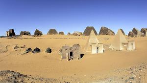 على ماذا اتفقت مصر والسودان باتصال بين شكري وغندور؟