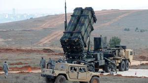 """تركيا: الجيش قتل 55 من عناصر """"داعش"""" بشمال حلب السورية ودمر قاذفات صواريخ التنظيم"""