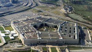 محلل الشؤون الاستخباراتية بـCNN يبين ما يثير القلق في العمليات الروسية في سوريا بالنسبة للجيش الأمريكي مؤكدا: أي خطأ قد يؤدي إلى حرب