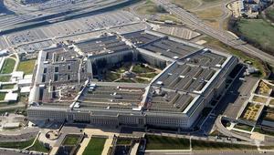 لن تصدق ماذا تستخدم أحد أكبر وزارات الدفاع بالعالم لإدارة برنامجها النووي وكم تنفق لتشغيلها