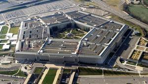 CNN تكشف الخبر أولاً.. مشروع قانون الدفاع في مجلس النواب يعزز الانفاق على الطائرات المقاتلة والسفن الحربية بالمليارات