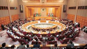 خلفان يدعو لتعليق عضوية قطر بالجامعة العربية ومجلس التعاون