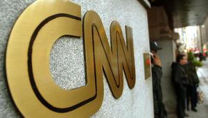 تقرير: CNN هي الشبكة الإخبارية الأولى بالعالم