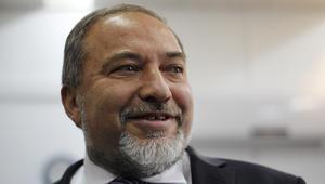 إسرائيل ترى بالأزمة القطرية الخليجية فرصة للتعاون مع العرب
