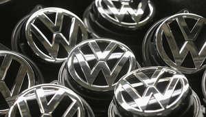 رفع السرية عن تقرير خبراء يكشف عيوباً خفية بـ 126 سيارة حديثة