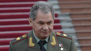 وزير دفاع روسيا: موسكو وواشنطن تقتربان من محاربة المسلحين بحلب سوية