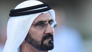 """محمد بن راشد عن """"رؤية السعودية 2030"""": تجديد حضاري لأمتنا وقيادة شابة ستفاجئ العالم بإنجازاتها"""