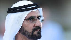 دبي تعتمد ميزانية دون عجز للعام الثاني على التوالي وتزيد الإنفاق بـ12 في المائة