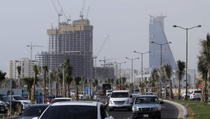تراجع قيمة الصفقات العقارية في السعودية 31.2% في مايو مقارنة بالعام الماضي