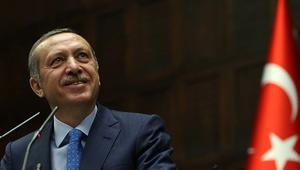 خلفان: أردوغان بارع جرجر المقاومة بحلب وطوقها مع الأسد