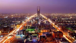 جميعة حقوق الإنسان السعودية: قرار السماح بقيادة المرأة يضع حداً للنيل من سمعة المملكة