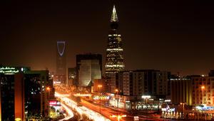 ما رأي سكان السعودية برواتبهم الحالية؟