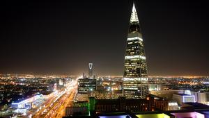 سبع عواصم عربية هي بين أغلى 100 مدينة في العالم!