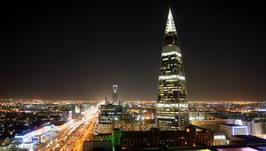 السعودية تجمد الحسابات المصرفية الشخصية للأمراء والمسؤولين الموقوفين