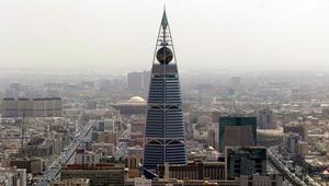 بعد تعيين خالد الفالح وزيرا للنفط بالسعودية.. محلل لـCNN: خطوة مطمئنة ومتماشية مع العادات