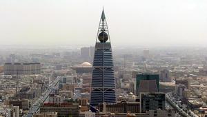 """دبلوماسي سعودي: لا يوجد ما يسمى """"منصة الرياض"""" للمعارضة السورية"""