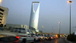 السعودية: وفاة 4 أحدهم وافد بفيروس كورونا وتشخص 4 إصابات جديدة