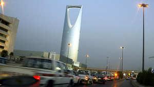 مصدر سعودي لـCNN: المملكة تعلن في 28 ديسمبر الموازنة المالية للعام 2016