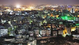 """الأردن: تعديل تشريعي يلغي """"مكافأة"""" وقف ملاحقة المغتصب القانونية"""