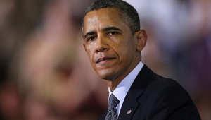 """رأي: عندما يلقّبون أوباما بـ""""المسلم"""""""