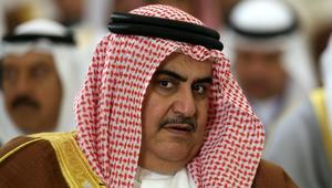 البحرين ترد على تيلرسون حول تقرير الحرية الدينية: سوء فهم عميق للحقائق