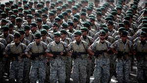 مسؤول بالأمن القومي الأمريكي لـCNN: تقديرات بوجود 2000 عنصر إيراني حول حلب