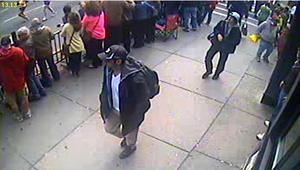 """التوصل لـ""""تسوية"""" بقضية """"تشهير"""" لطالب سعودي اتهم بدعم هجوم بوسطن"""