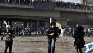 محمد داودية يكتب: المسلحون لا يذهبون الى صناديق الاقتراع