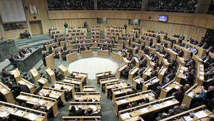 """الأردن ينفي إلغاء صفقة الغاز الاسرائيلي ووزير الطاقة يصفها بـ""""اتفاقية غاز المتوسط"""""""