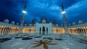 مسافرو العالم يختارون.. هذه هي أفضل المواقع السياحية بالشرق الأوسط