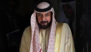 رئيس الإمارات العربية المتحدة يأمر بالإفراج عن 1010 سجناء بمناسبة حلول شهر رمضان