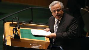 """السعودية ترفض """"المعلومات المضللة"""" في تقرير الأمم المتحدة عن أطفال اليمن"""
