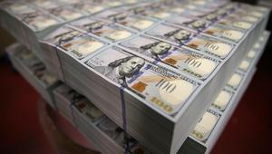 تقرير الأثرياء: السعودية الأولى عربياً بـ2640 ثرياً يملكون 427 مليار دولار.. ماذا عن الإمارات وإيران وتركيا؟