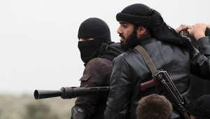 السويدان: 7 أدلة لاعتبار الفرد إرهابيا وليس مجاهدا بالأدلة الشرعية