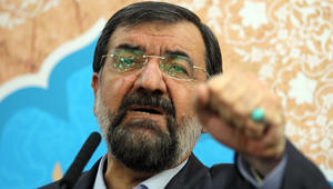 """إيران تصعّد ضد الرياض.. تصريحات عن """"التخريب الجنوني"""" و""""الحرب"""" و""""الخطط المسبقة"""" و""""تقييم القدرات"""""""
